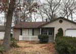 Foreclosed Home in Selden 11784 343 DARE RD - Property ID: 4031181