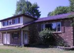 Foreclosed Home in Franklin 16323 1425 THOMPSON RD - Property ID: 4031242