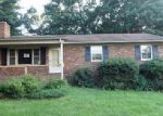 Foreclosed Home in Grottoes 24441 59 MERCER CIR - Property ID: 4031351