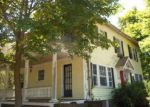 Foreclosed Home in Brockton 2301 15 NEWTON ST - Property ID: 4031441