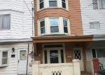 Foreclosed Home in Shenandoah 17976 214 E LLOYD ST - Property ID: 4031602