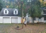 Foreclosed Home in Mount Laurel 8054 6 OREGON AVE - Property ID: 4031768