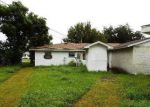 Foreclosed Home in Lake Alfred 33850 145 E THELMA ST - Property ID: 4032673