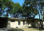 Foreclosed Home in Titusville 32780 1580 BARNA AVE - Property ID: 4032720