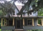 Foreclosed Home in Dekalb 60115 603 N 7TH ST - Property ID: 4032784