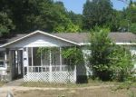 Foreclosed Home in Phenix City 36870 333 LEE ROAD 598 - Property ID: 4032899