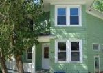 Foreclosed Home in Willimantic 6226 24 BELLEVUE ST - Property ID: 4032940