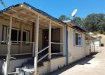 Foreclosed Home in Nice 95464 6855 FLOYD WAY - Property ID: 4033163