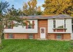 Foreclosed Home in Hampstead 21074 1909 HANOVER PIKE - Property ID: 4033384