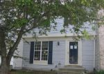 Foreclosed Home in Woodbridge 22192 12246 IVY LEAGUE CT - Property ID: 4033393