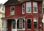 Foreclosed Home in Westminster 21157 89 LIBERTY ST - Property ID: 4033398