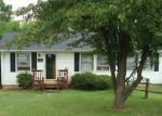 Foreclosed Home in Culpeper 22701 802A 3RD ST - Property ID: 4033404