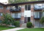 Foreclosed Home in Annandale 22003 4110 MANGALORE DR APT 201 - Property ID: 4033433