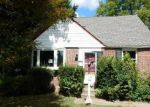 Foreclosed Home in Hatboro 19040 210 NEWINGTON DR - Property ID: 4033486