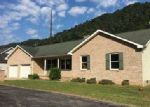 Foreclosed Home in Belle 25015 3041 MICHAEL AVE - Property ID: 4033498