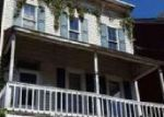 Foreclosed Home in Pottsville 17901 618 HARRISON ST - Property ID: 4033525