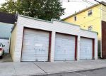 Foreclosed Home in West New York 7093 6810 PALISADE AVE - Property ID: 4033526
