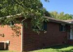 Foreclosed Home in Rossville 30741 118 SHARON CIR - Property ID: 4033769