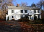 Foreclosed Home in New Milford 6776 26 CAMBRIDGE CIR - Property ID: 4034921