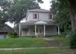 Foreclosed Home in Marshalltown 50158 406 N 3RD ST - Property ID: 4034998