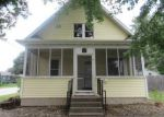 Foreclosed Home in Manchester 52057 808 E UNION ST - Property ID: 4034999