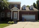 Foreclosed Home in Fairdale 40118 9317 PINTO CT - Property ID: 4035083