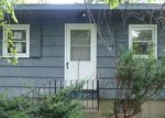 Foreclosed Home in Pittsfield 1201 78 NORMAN AVE - Property ID: 4035091