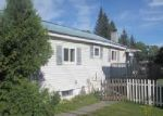 Foreclosed Home in Lewiston 4240 221 CENTRAL AVE - Property ID: 4035099