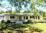 Foreclosed Home in Mechanicsville 23116 9571 WILLIAMSVILLE RD - Property ID: 4035175