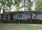 Foreclosed Home in Chesterfield 23832 6911 OLD CREEK CT - Property ID: 4035177
