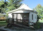 Foreclosed Home in Brashear 63533 404 N KING ST - Property ID: 4035236