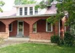 Foreclosed Home in Marion 24354 387 S FORK RD - Property ID: 4035264