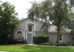 Foreclosed Home in Longwood 32750 1601 TORRINGTON CIR - Property ID: 4035565