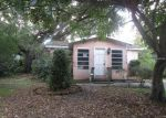 Foreclosed Home in Pinellas Park 33781 7890 52ND WAY N - Property ID: 4035574