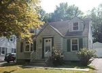 Foreclosed Home in West Hartford 6110 91 WILFRED ST - Property ID: 4035957