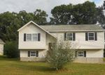 Foreclosed Home in Hudson Falls 12839 11 DEVINE DR - Property ID: 4036059