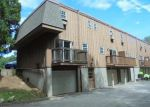 Foreclosed Home in Gales Ferry 6335 39 ASH DR APT 24 - Property ID: 4036100