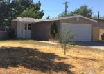 Foreclosed Home in Lancaster 93534 45335 GADSDEN AVE - Property ID: 4036320