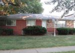 Foreclosed Home in Dearborn Heights 48125 5681 ACADEMY ST - Property ID: 4036379