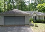 Foreclosed Home in Locust Grove 22508 703 MONTICELLO CIR - Property ID: 4036453