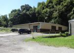 Foreclosed Home in Turtle Creek 15145 491 BROWN AVE - Property ID: 4036555