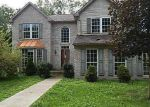 Foreclosed Home in Bulger 15019 9691 OLD STEUBENVILLE PIKE - Property ID: 4036566