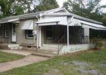Foreclosed Home in Birdsboro 19508 329 LEBANON AVE - Property ID: 4036586