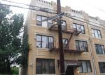Foreclosed Home in Jersey City 7304 77 CRESCENT AVE APT 7 - Property ID: 4036608