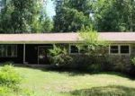 Foreclosed Home in Pottstown 19465 2468 SAINT PETERS RD - Property ID: 4036650
