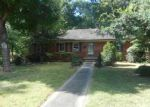 Foreclosed Home in Graham 27253 707 BROOKGREEN TER - Property ID: 4036735