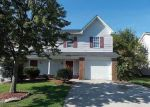 Foreclosed Home in Greenville 27834 2509 BLUFF VIEW CT # B - Property ID: 4036751