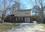 Foreclosed Home in Goose Creek 29445 257 N PANDORA DR - Property ID: 4037037