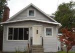 Foreclosed Home in Chicopee 1020 825 GRATTAN ST - Property ID: 4037403