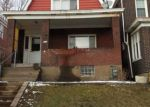 Foreclosed Home in East Pittsburgh 15112 521 HOWARD ST - Property ID: 4037978